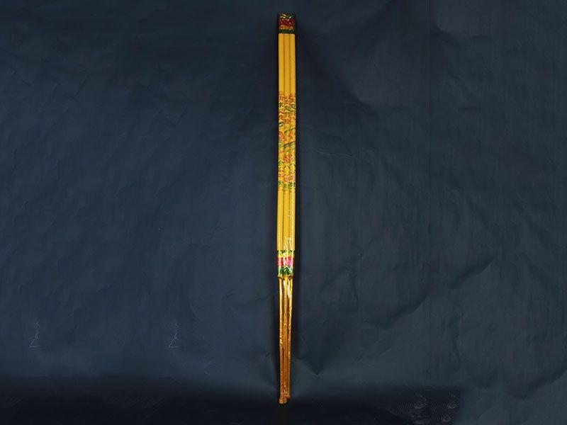 1.5黄棒香